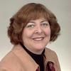 Maureen Helmer