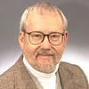 John Gunnell