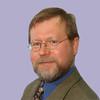Tomek Stzralkowski
