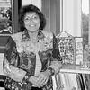 Edna Acosta Belen