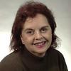 Mary Jo Dougherty