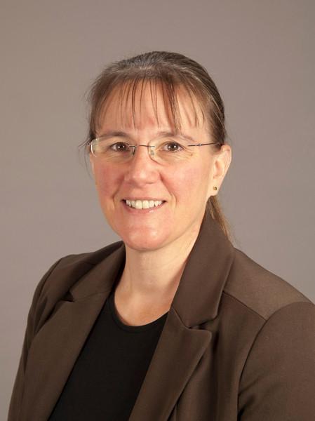 Susanna Fessler