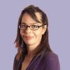 Joanna Dreby