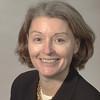 Christine Haile