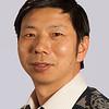 Fangqan Yu