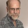 Tim Gage