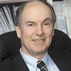 Ed Hannan