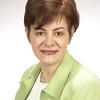 Theresa Greaves
