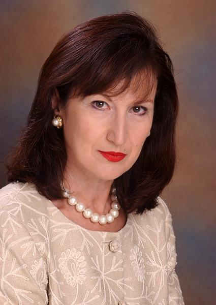 Vesna Gjaja