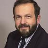 Jakov Crnkovic