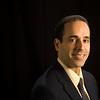 Joel Berkowitz