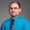 Richard Schneible, Ph.D.