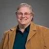 Mary Wladkowski, Ph.D.