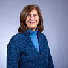 Teresa Harrison - Communications Department