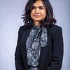 Rukhsana Ahmed - Communications Department