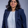 Archana Krishnan - Communications Department