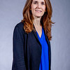 Lauren Bryant - Communications Department