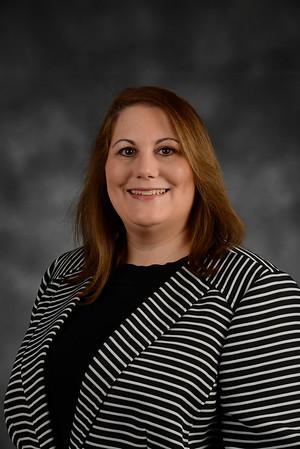 Lisa Assante chair associate professor Hospitality Recreation and Resort Management
