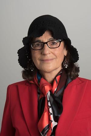 Laura Arguea