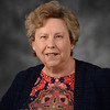 Julie Patton instructor Social Work College of Education and Prefessional Studies