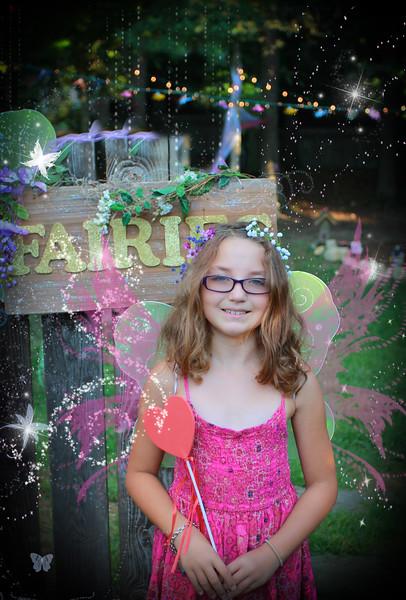 Fairy dusted 3