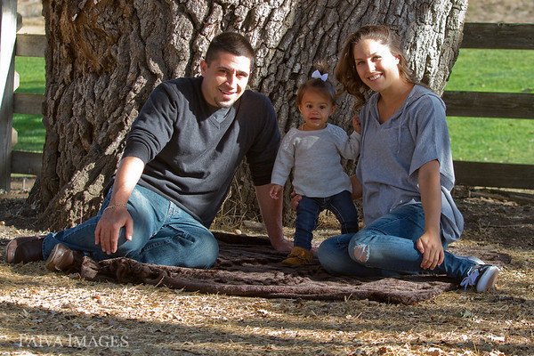 Fall Babies Edited