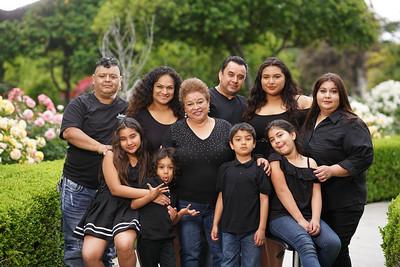 Familia Motta