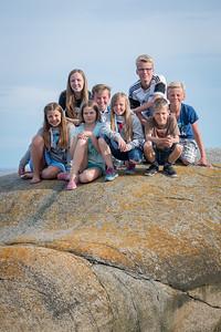 knatt15holmen-2351