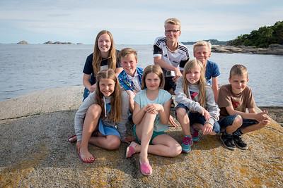 knatt15holmen-2456