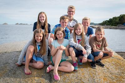knatt15holmen-2431