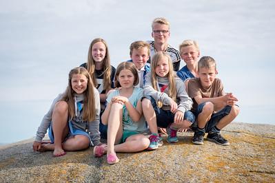 knatt15holmen-2388