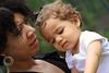 Mommy 'n Me