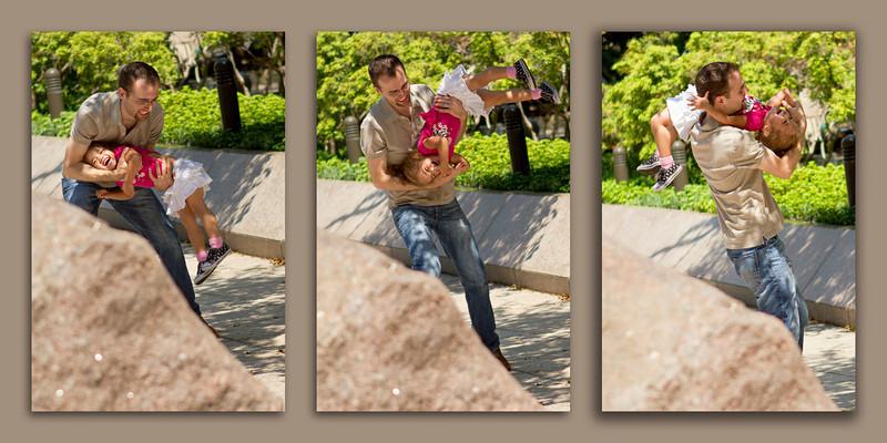 Fun! collage