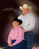 Emil and Ann Marie Searcy - <br /> for their Golden Wedding Anniversary