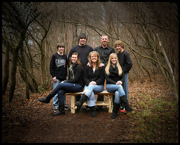 White Family-104 final 2
