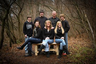 White Family-104