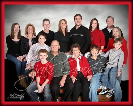 smithfamilygrayfrsig