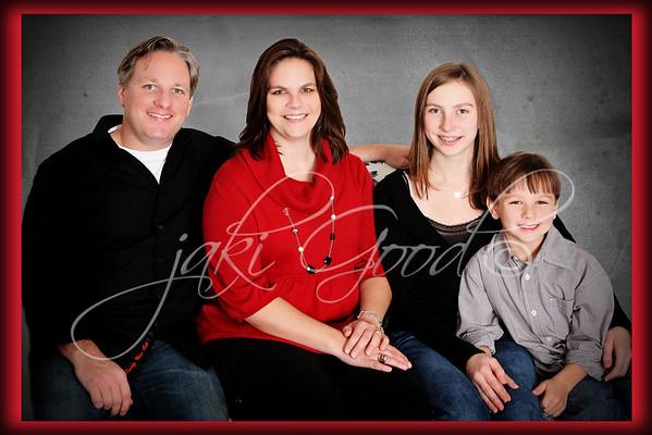 jennyfamily4x6