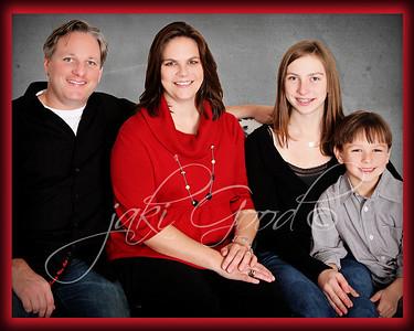 jennyfamily8x10