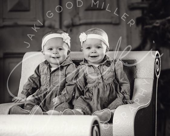 twins3G3A3231fbw
