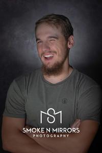 SNM_0347-Edit