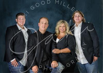 luckyfamilyproofs-2