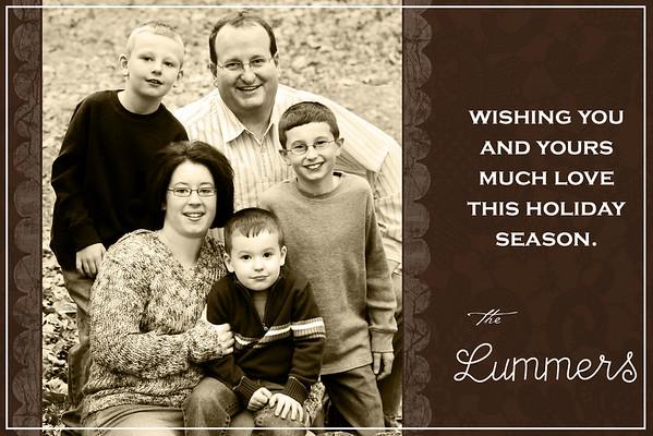 lummercard