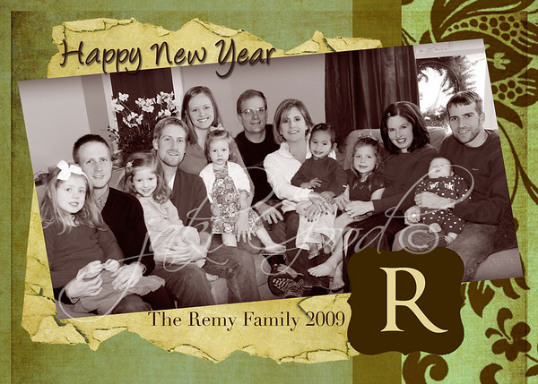 remyfamily5x7b