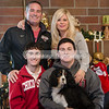 2013-Baxters_Christmas-09
