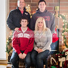 2013-Baxters_Christmas-07