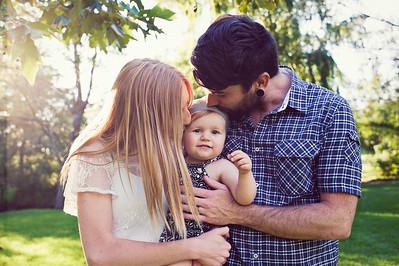 20110701-Adams Family-17
