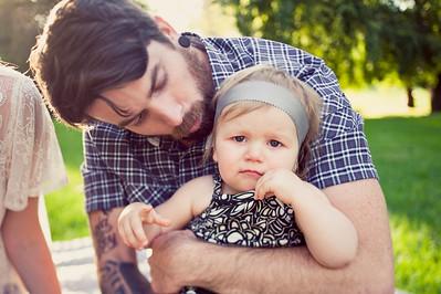20110701-Adams Family-29