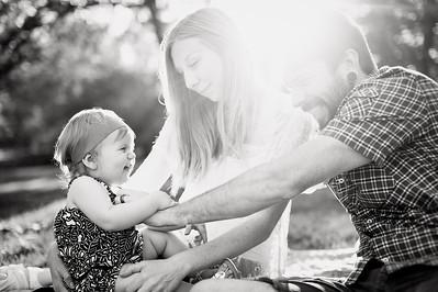 20110701-Adams Family-39