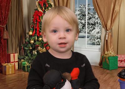 001_0014 Christmas V5SC04